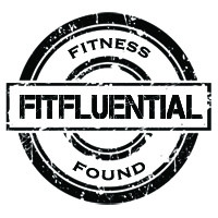 """FitFluential"